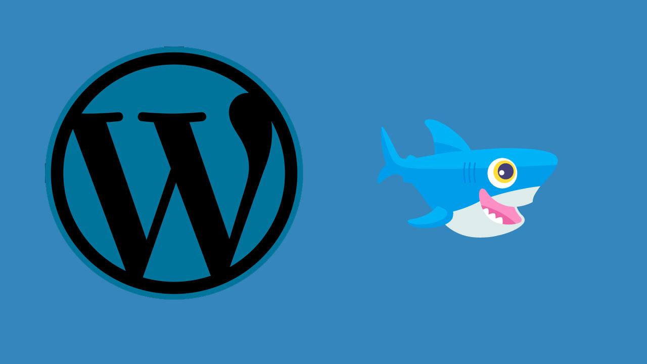 Cómo instalar WordPress desde cero